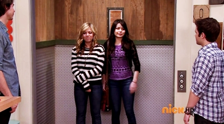 File:ICarly.S07E07.iGoodbye.480p.HDTV.x264 -Finale Episode-.mp4 002491778-004.jpg