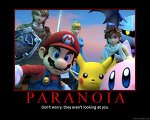 File:SSBB-Paranoia.jpg