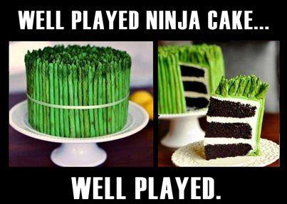 File:Ninja cake.jpg