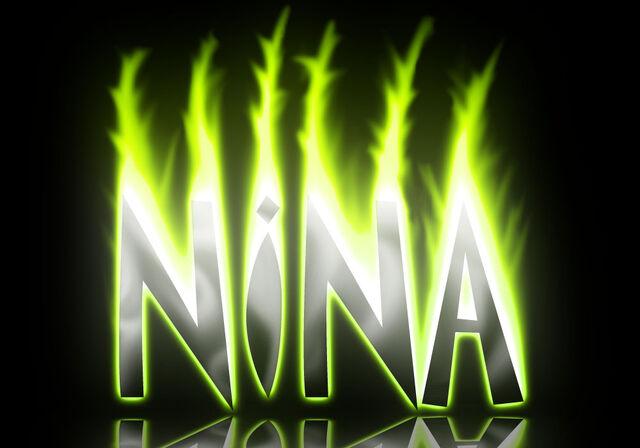 File:NINA.jpg