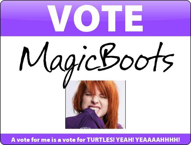 File:VoteMB.jpg