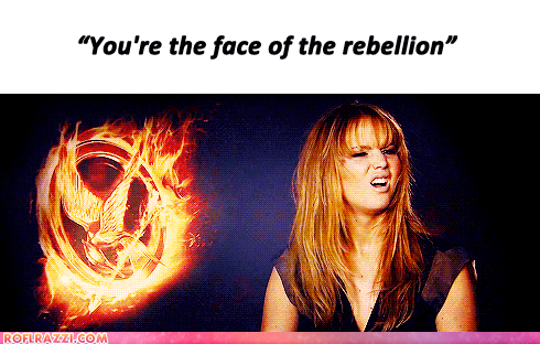 File:Funny-celebrity-pictures-the-face-of-the-rebellion.png