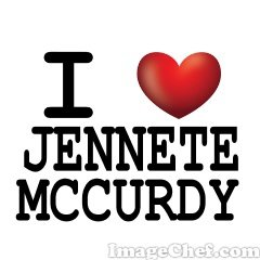 File:I HEART Jennette McCurdy.jpg