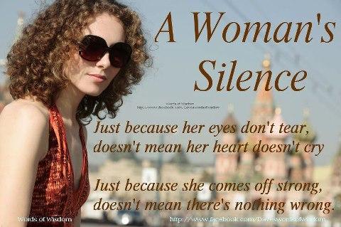 File:Woman's Silence.jpg