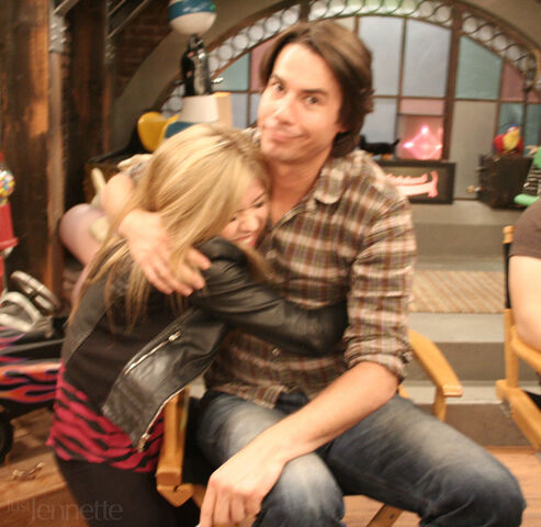 File:ICarly Set Visit 10.jpg