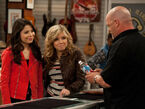 Icarly-ipawn-star-8