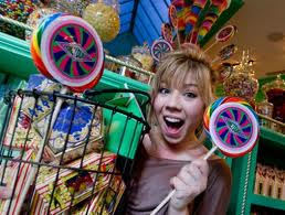 File:Jennettecandy.jpg