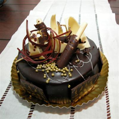 File:Birthday-Cake.jpg