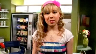 File:Extra-scoop-jennette-mccurdy.jpg