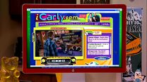 ICarly.S04E09.iPity.the.Nevel-HD.480p.WEB-DL.x264-mSD.mkv 001018561