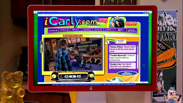 File:ICarly.S04E09.iPity.the.Nevel-HD.480p.WEB-DL.x264-mSD.mkv 001018561.jpg