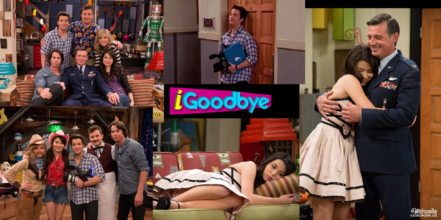 File:ICarly iGoodbye12.png