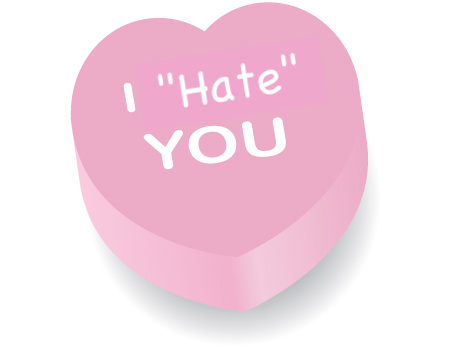 File:Love-heart.jpg