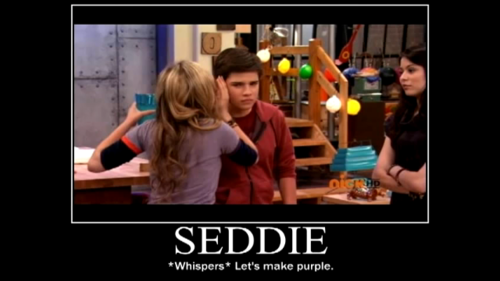 File:Seddie 297.png
