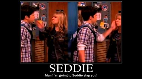 File:Seddie 301.png