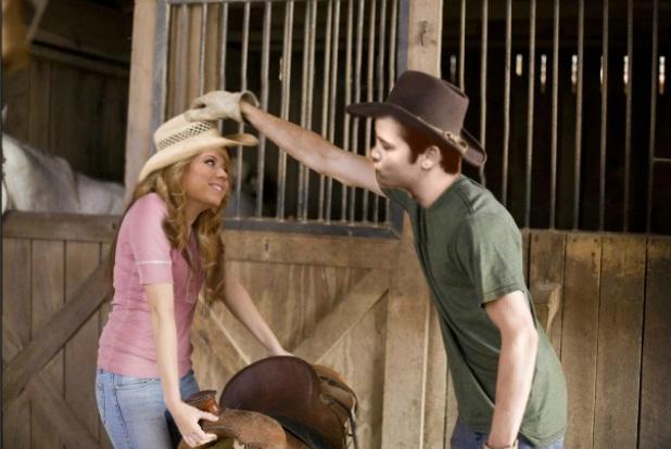 File:Seddie Hannah Montana Regular.jpg