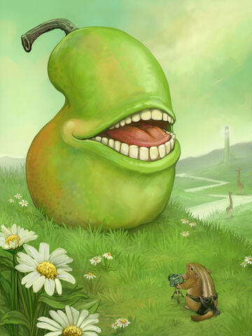 File:The Biting Pear of Salamanca by ursulav.jpg