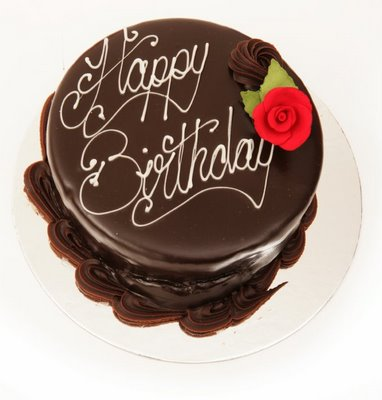 File:245897,xcitefun-happy-birthday-cakes-3.jpg