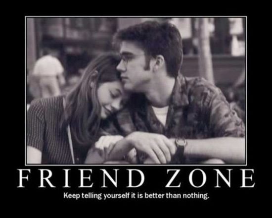 File:Friend-zone.jpg