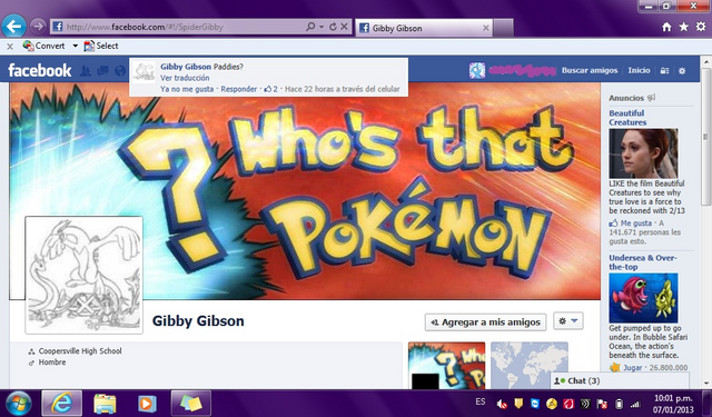 File:Maybe real Gibby1.png