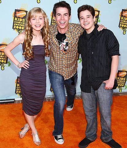 File:Gal-nick-icarly.jpg