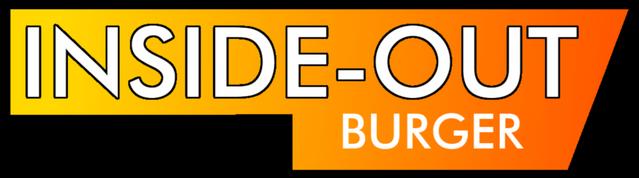 File:Insideoutburger logo.png