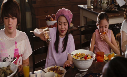 File:Yours, Mine and Ours (2005).png
