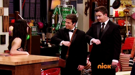 File:ICarly.S07E07.iGoodbye.480p.HDTV.x264 -Finale Episode-.mp4 001705452-002.jpg