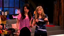 ICarly.S04E09.iPity.the.Nevel-HD.480p.WEB-DL.x264-mSD.mkv 000532449