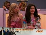 330px-Icarly s03e10 xvid-watbath186