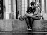 Seddie Romance