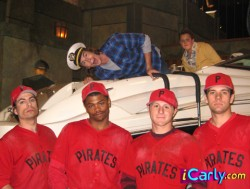 File:Gibby and spencer boat.jpg