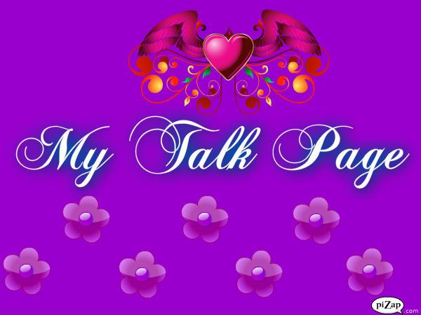 File:Pizap.com10.291259907186031341316986753046-1-.jpg