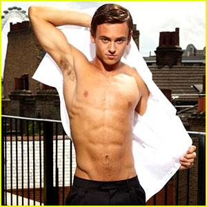 File:Tom-daley-new-shirtless-photo-shoot.jpg