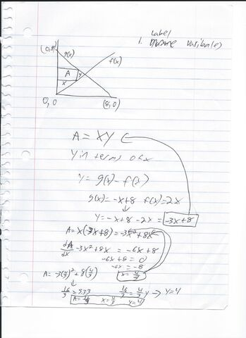 File:Calculus Problem 2.jpg