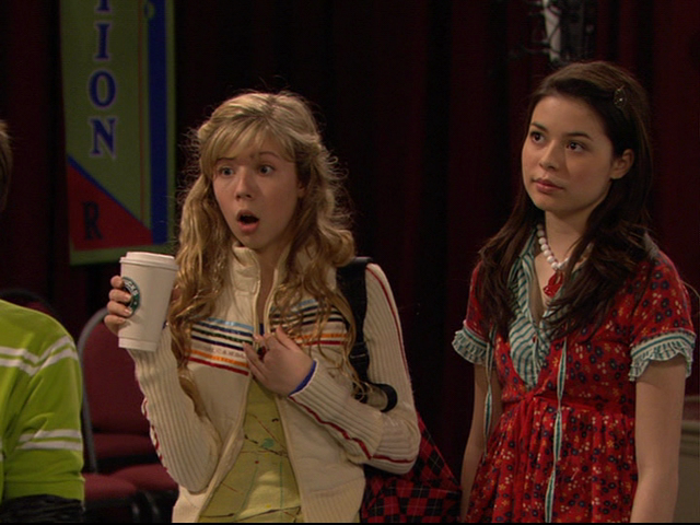 File:Icarly-00025.png
