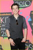 Jennette-nathan-sammi-jerry-kca-awards-13