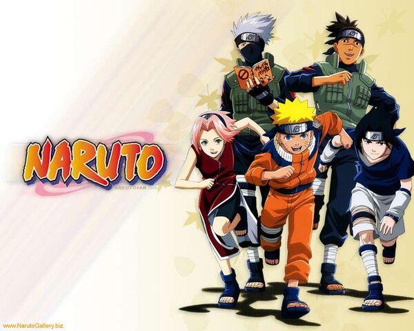 File:Naruto people.jpeg