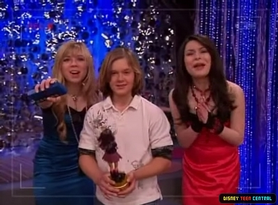 File:Normal iCarly S03E04 iCarly Awards 267.jpg