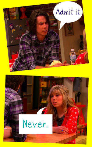 File:Seddie Admit it by MidnightTwin.jpg