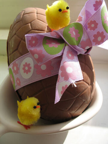 File:Easter-egg-chicks.jpg