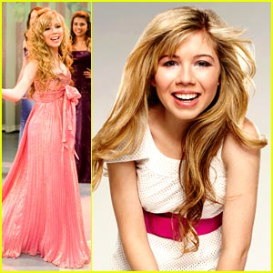 File:Sam and Jennette - Pageant Girls.jpg