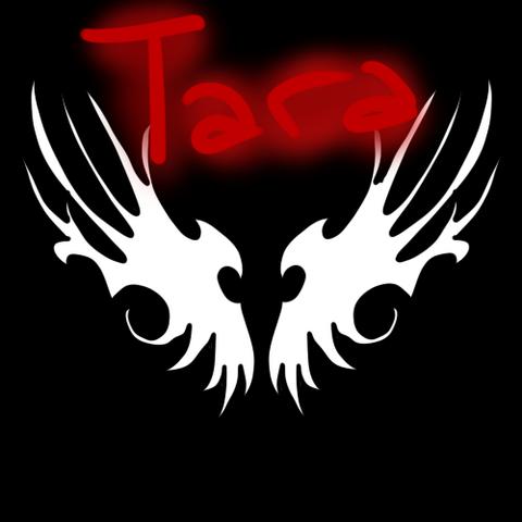 File:Tara.png
