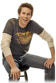 Jerry trainor spencer 3