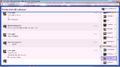 Thumbnail for version as of 03:23, November 3, 2011