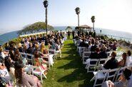 Pismo-Beach-Engagement-Wedding-Photographers-20-1024x682
