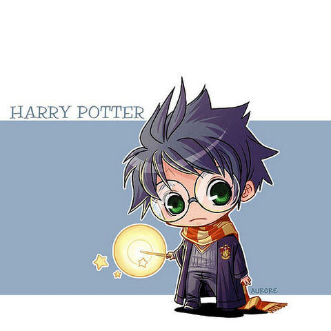 File:Chibi harry potter.jpg