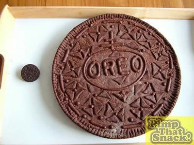 File:Giant oreo cookie.jpg