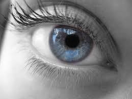 File:Eye68.jpg
