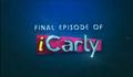 Thumbnail for version as of 03:09, November 11, 2012